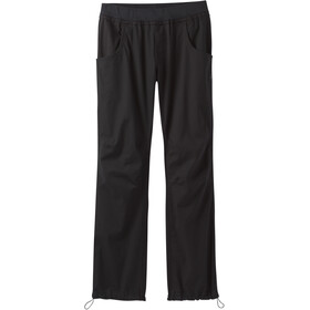 Prana Zander - Pantalon long Homme - noir